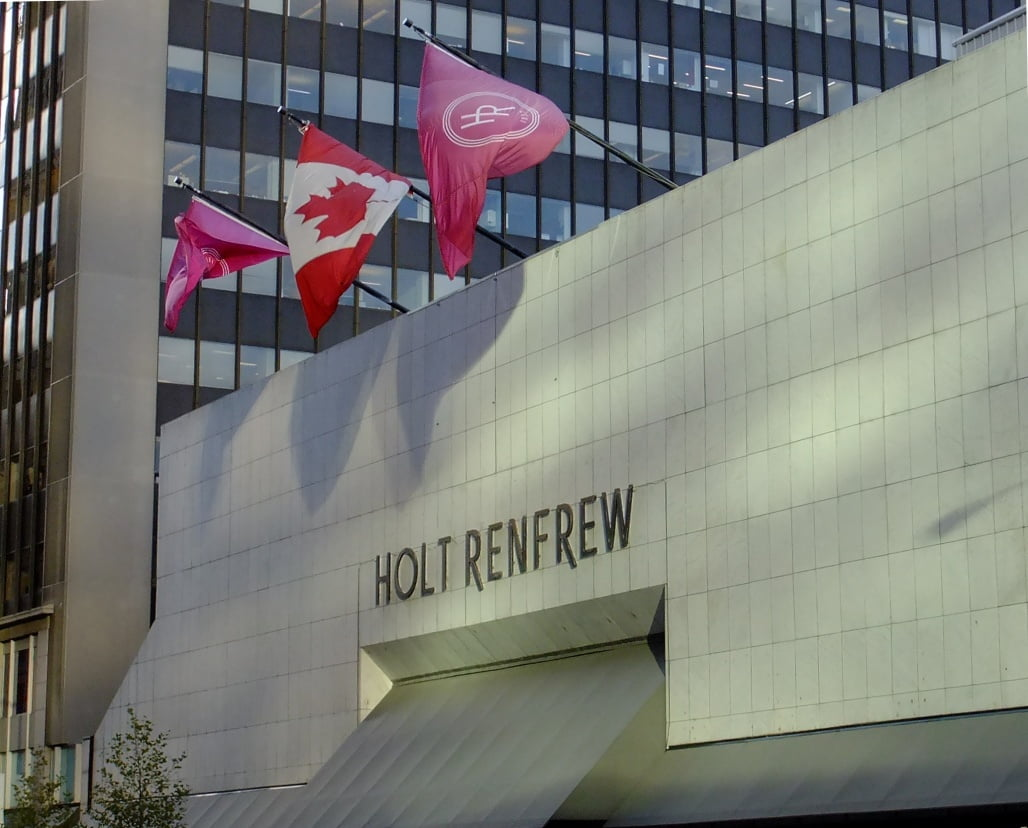 83 storey Yorkville Annex Toronto Condominium proposed 30