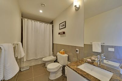 33 Mill St Suite 3002 Condos For Sale Toronto Master Bath Victoria Boscariol Chestnut Park Real Estate r