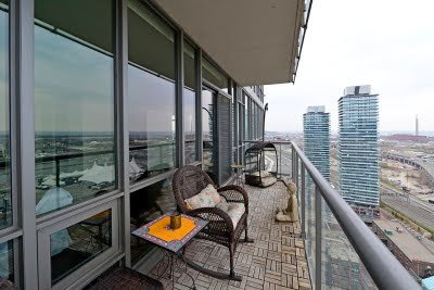 33 Mill St Suite 3002 Toronto Condos For Sale 3 Balconies Victoria Boscariol Chestnut Park Real Estate r