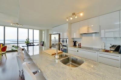 33 Mill St Unit 3002 Kitchen Condos For Sale Toronto Victoria Boscariol Chestnut Park Real Estate r