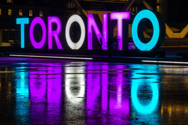 Foreign Buyer's Guide To Purchasing Toronto Real Estate Victoria Boscariol Chestnut Park Real Estate