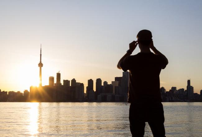 The Secret Ingredients In Toronto's Real Estate Market