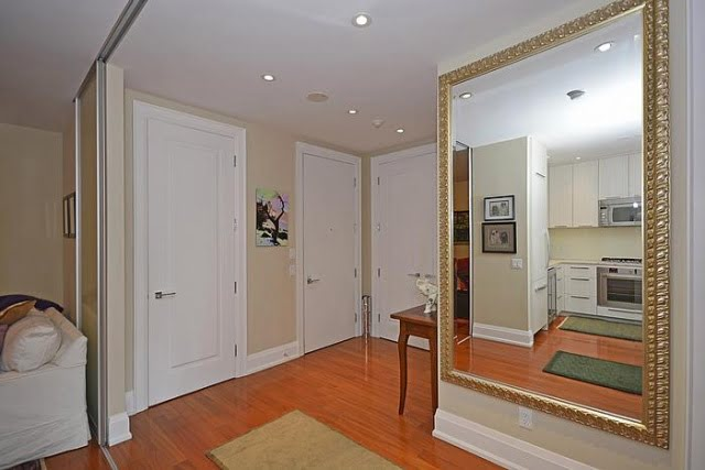 88 Davenport Rd Yorkville Toronto Condos 2 Bedroom Units For Sale Victoria Boscariol Chestnut Park Real Estate