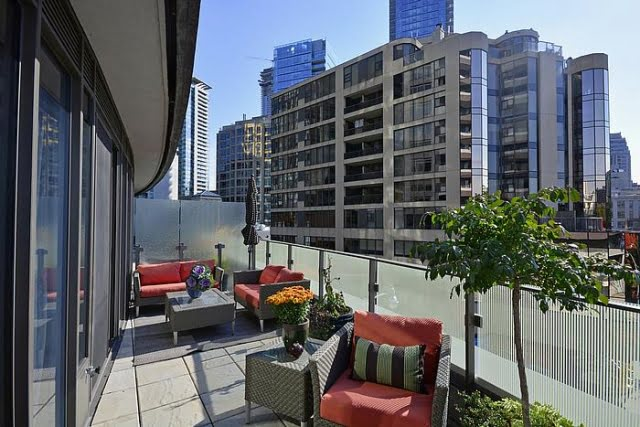 Yorkville Condos For Sale Terraces The Florian 88 Davenport Rd Toronto Victoria Boscariol Chestnut Park Real Estate