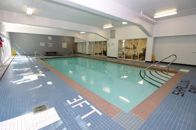 21 Dale Ave Indoor Pool Co-op Apartments Rosedale Toronto Victoria Boscariol Chestnut Park Real Estate r
