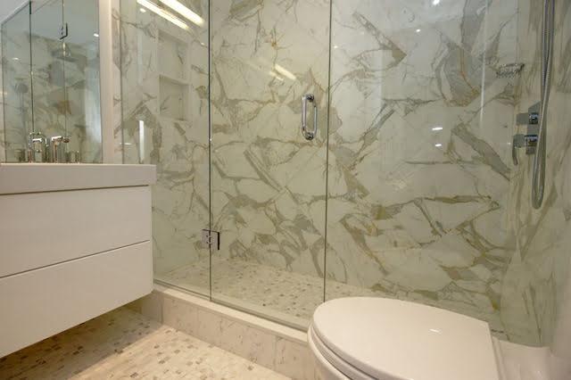 21 Dale Ave Luxury Rosedale Toronto Coop Apartments Suite 844 Bathroom Victoria Boscariol Chestnut Park Real Estate r