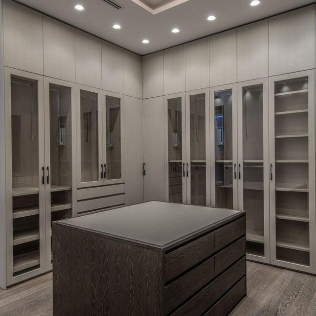 Luxury Penthouse 88 Davenport Rd Yorkville Toronto Condos Victoria Boscariol Chestnut Park Real Estate
