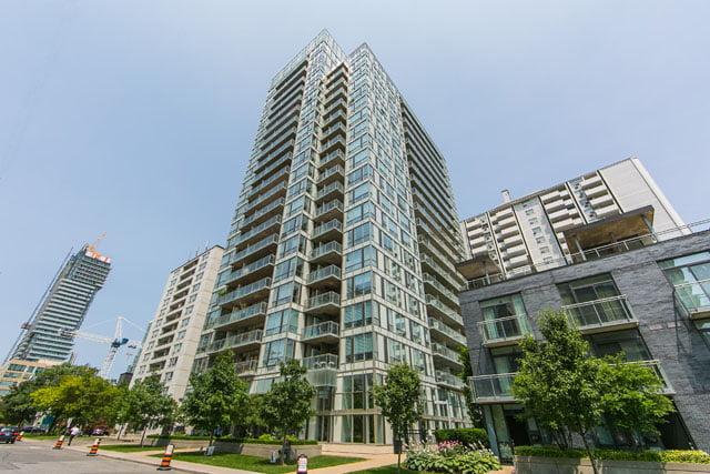 83 Redpath Ave Toronto Condos Midtown Yonge Eglinton Mount Pleasant West Victoria Boscariol Chestnut Park Real Estate
