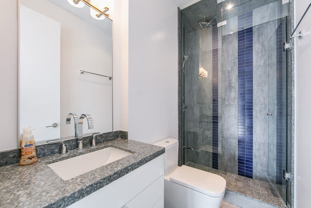 Yorkville Toronto Condos Lower Penthouse Suite 3113 second Bath Victoria Boscariol Chestnut Park Real Estate
