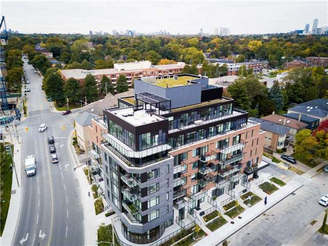 25 Malcolm Rd Toronto The Upper House Condos In Leaside Victoria Boscariol Chestnut Park Real Estate