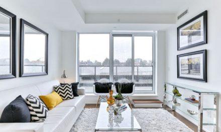 FOR SALE Leaside Luxury Condo 2 Bedroom 2 Bath Plus Terrace 25 Malcolm Rd Unit 410 Toronto New Price $649,000