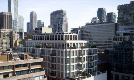 Yorkville's Top Selling Condo Buildings With The Most Expensive Sold Prices Per Square Foot